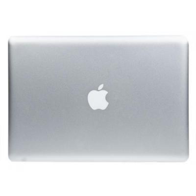 Крышка матрицы для Apple MacBook Pro 13 A1278-COVER Mid 2009 2010