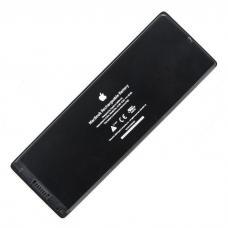 Аккумулятор для Apple MacBook 13 A1181, A1185, Черный Black, Mid 2006 - Mid 2009