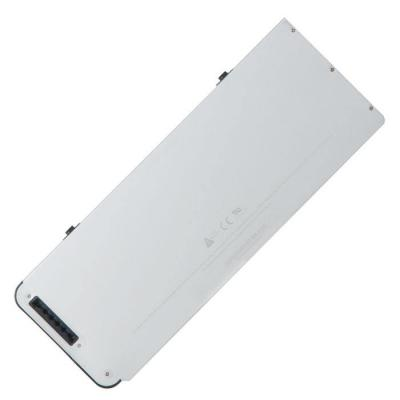 Аккумулятор для Apple MacBook 13 A1278 A1280 Late 2008
