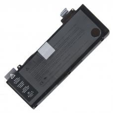 Аккумулятор для Apple MacBook Pro 13 A1278 63.5Wh 10.95V A1322