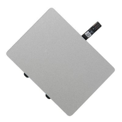 Тачпад Apple MacBook Pro 13 A1278, Mid 2009 - Mid 2012 со шлейфом