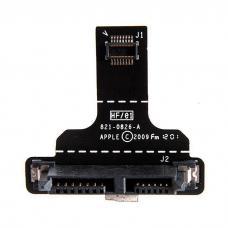 Шлейф 922-9032 оптического привода для Apple MacBook Pro 15 A1286, Mid 2009 - Mid 2012