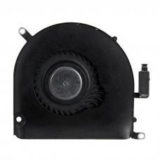 Левый вентилятор 923-0669 для Apple MacBook Pro Retina 15 A1398, 2013-2014