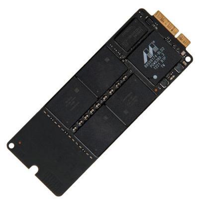 Накопитель 128Gb SanDisk SD5SL2-128G-1205E Оригинал