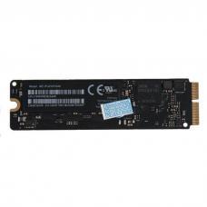 SSD накопитель 256Gb Samsung MZ-JPU256T