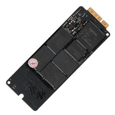 Накопитель 512Gb Samsung MZ-DPC5120/ MZ-DPC512A Оригинал