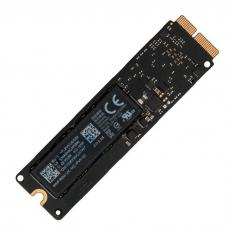 Накопитель 512Gb Samsung MZ-JPV512