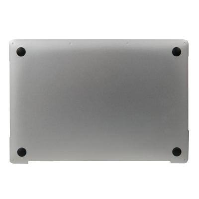 Нижняя часть корпуса для Apple MacBook Pro Retina 13 A1708 Function Key, Late 2016, silver