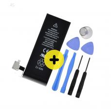 Набор для замены аккумулятора iPhone 4s