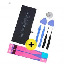 Набор для замены аккумулятора iPhone 6 Plus