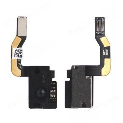 Фронтальная Передняя камера iPad 3