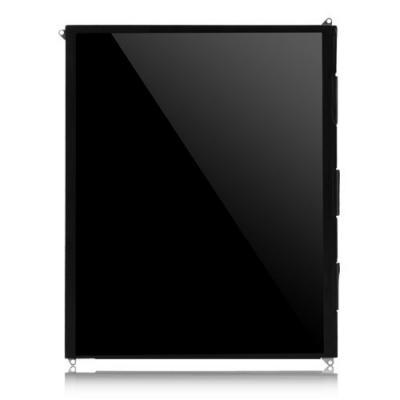 Дисплей для iPad 4, Оригинал