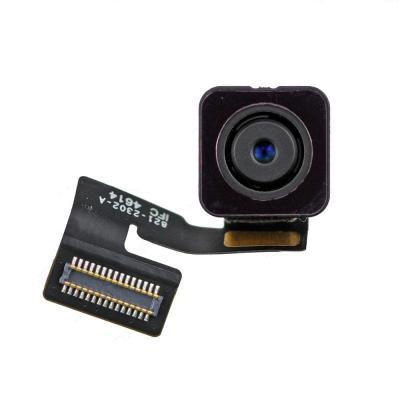 Основная задняя камера для iPad Air 2/Mini 4/Pro 12.9, оригинал
