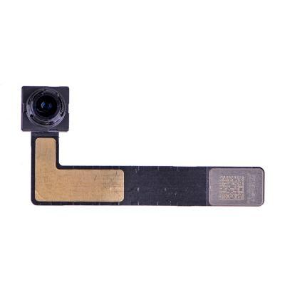 Передняя фронтальная камера iPad mini 4 Retina Оригинал