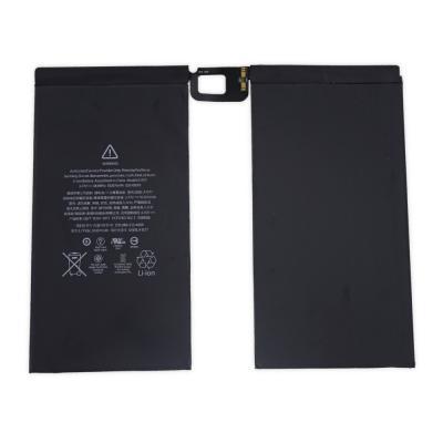 Аккумулятор батарея iPad Pro 12,9 дюйма Оригинал