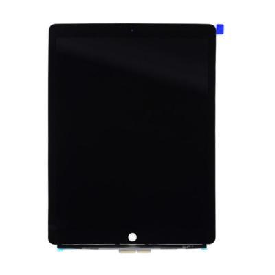Модуль (дисплей и тачскрин) для iPad Pro 12,9 дюймов Черный