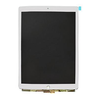 Модуль (дисплей и тачскрин) для iPad Pro 12,9 дюймов Белый