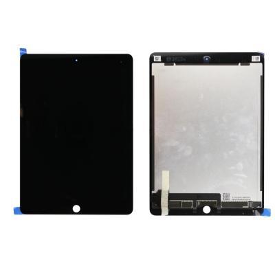 Экран для iPad Pro 9,7 дюйма Черный Оригинал