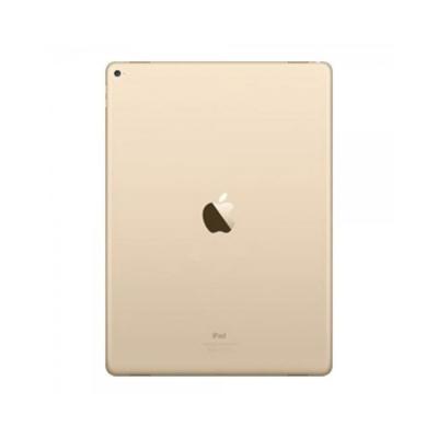 Корпус для iPad Pro 9,7 дюйма Золотой