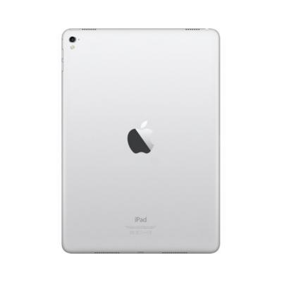 Корпус для iPad Pro 9,7 дюйма Серебряный