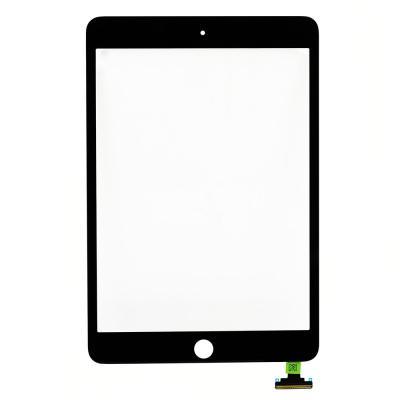 Сенсорное стекло iPad mini 3 Retina Черное