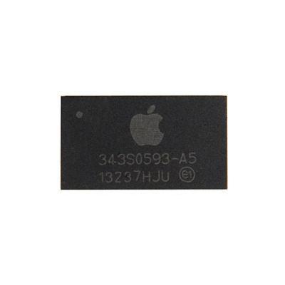 Контроллер питания 343S0593-A5 для iPad Mini, Оригинал