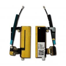 Антенна 3G для iPad mini, Оригинал