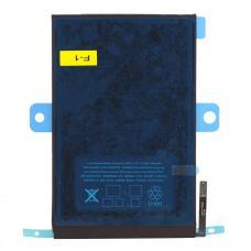 Аккумулятор Apple iPad Mini, Оригинал