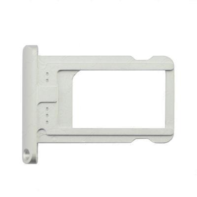 Сим-лоток для iPad mini Белый