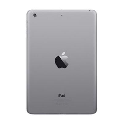 Купить корпус для iPad mini 2 Retina Wi-Fi, Черный