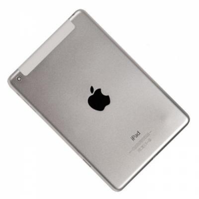 Купить корпус для iPad mini 2 Retina 3G, белый