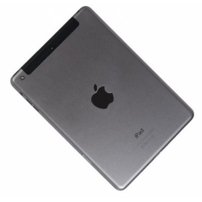 Купить корпус для iPad mini 2 Retina с 3G и WiFi, Черный