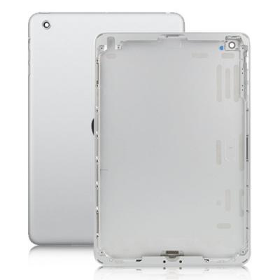 Купить крышку для iPad mini 2 Retina только с Wi-Fi Серебряная, Оригинал