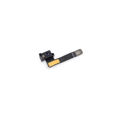 Передняя фронтальная камера для iPad mini 3 Retina Оригинал