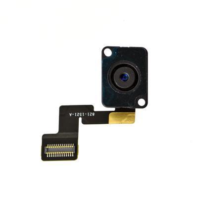 Задняя камера iPad mini 3 Retina Оригинал