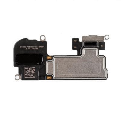 Верхний слуховой динамик iPhone 10