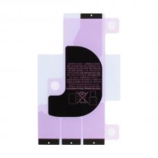 Стикер наклейка для аккумулятора iPhone X