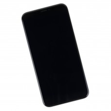 Модуль дисплея для iPhone X, HQ