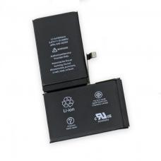 Аккумулятор для iPhone X, оригинал