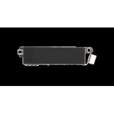 Вибромотор для iPhone X, оригинал