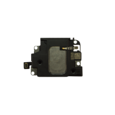 Динамик звонка для iPhone 11 Pro Max