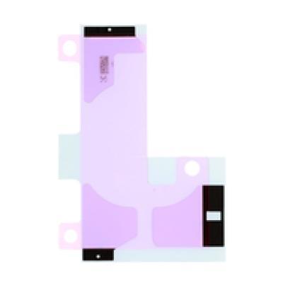 Скотч наклейка для аккумулятора iPhone 11 Pro