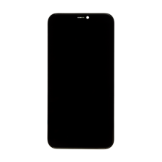Модуль дисплея для iPhone 11 оригинал