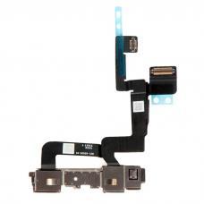 Передняя камера для iPhone 11