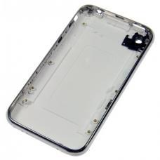 Корпус для iPhone 3Gs 32Gb в сборе Белый