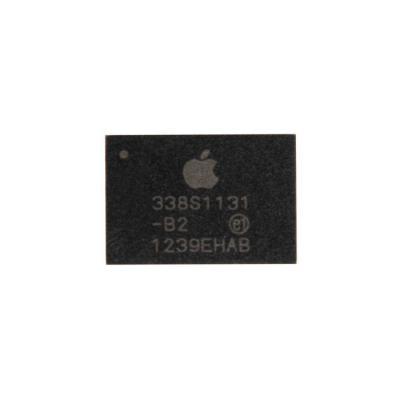 338S1131 контроллер питания для iPhone 5, Оригинал