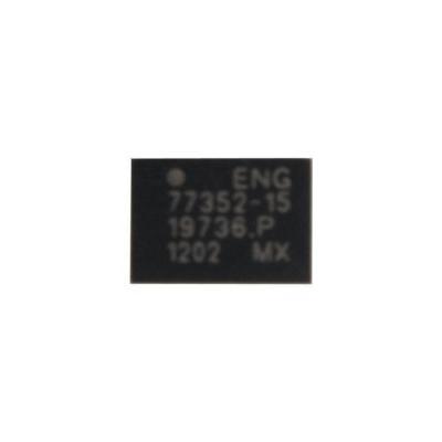 77352-15 усилитель мощности для iPhone 5, Оригинал