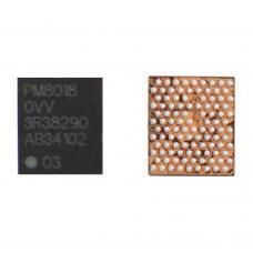 Контроллер питания модема Qualcomm PM8018 для iPhone 5 /5с /5S Оригинал
