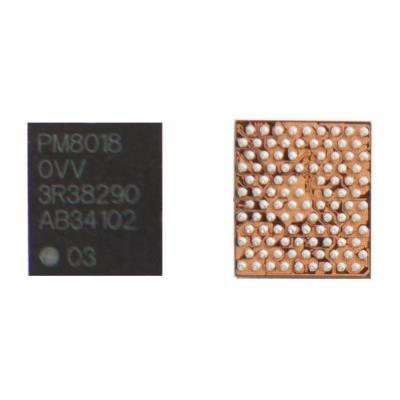 Контроллер питания модема Qualcomm PM8018 для iPhone 5
