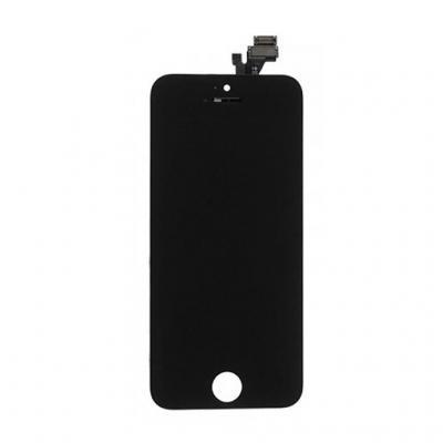 Модуль для Айфон 5 с дисплеем и стеклом AAA+ \ Hybrid SCA